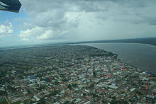 Paramaribo from the air.jpg
