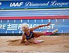 Paraskevi Papachristou - Triple saut femmes (48614756011).jpg