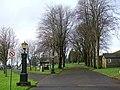 Parc Caerfyrddin-Carmarthen park - geograph.org.uk - 300433.jpg