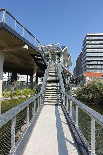 File:Parc Clichy-Batignolles - Martin-Luther-King @ Paris (29589502480).jpg