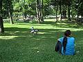 Parc du Mont-Royal 001.jpg