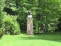 Parcul castelului Linderhof3.jpg