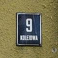 Parczew-19JJWWVY-Kolejowa-9.jpg