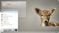 Pardus2011 1 Desktop.png