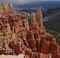 Paria View at Bryce Canyon NP2.jpeg