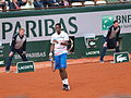 Paris-FR-75-Roland Garros-2 juin 2014-Monfils-22.jpg