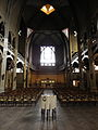 Paris (75) Église Saint-Jean de Montmartre 06.JPG