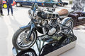 Paris - Bonhams 2015 - Brough Superior SS 100 Titanium - 2015 - 002.jpg