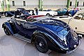Paris - Bonhams 2016 - Renault Monaquatre 1.5 litre cabriolet - 1934 - 002.jpg