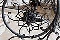 Paris - Petit Palais - Escalier pavillon nord - PA00088878 - 003.jpg