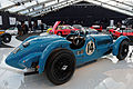 Paris - RM auctions - 20150204 - Delahaye 135 S - 1935 - 007.jpg