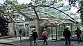 Paris 2016 10 12 Walk to Montmartre (158) (33644829762).jpg