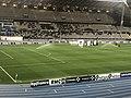 Paris FC-AC Ajaccio Stade Charléty 04.jpg