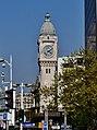 Paris Gare de Lyon Tour de l'Horloge 2.jpg