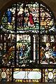 Paris Saint-Étienne-du-Mont vitrail624.JPG