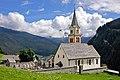 Parish church of Bula Gherdëina.jpg