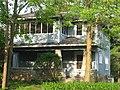 Park Avenue South, 716, Elm Heights HD.jpg