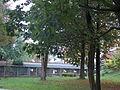 Park Miejski w Kielcach (71) (jw14).JPG