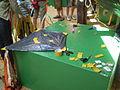 Park Odkrywców otwarcie produkcja latawców 0004.jpg