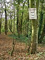 Park Road, Sproatley - geograph.org.uk - 600385.jpg