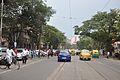 Park Street - Kolkata 2013-06-19 8925.JPG