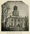 Parke County Courthouse 1832 to 1879.jpg