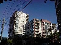 Apartments In Rockdale Tx