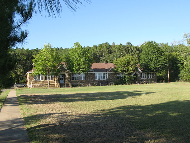 File:Parks School.jpg