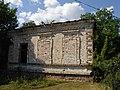 Parochial female school in Elizavetinskaya.jpg