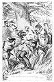 Parolles is captured Illustrator H. C. Selous Engraver George Pearson.jpg