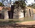 Parque Bauru SP Brasil.jpg