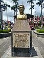 Parque municipal en Coscomatepec, Veracruz 20.jpg
