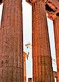 Parthenon restoration.jpg
