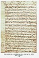 Partially encrypted letter from 1597-12-04, page 1.jpg
