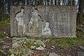Partizánský bunkr, Prosetín, okres Žďár nad Sázavou.jpg