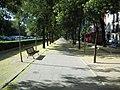 Paseo de la Castellana (Madrid) 18.jpg