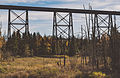 Pass Lake Trestle (23389900499).jpg