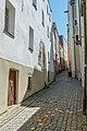 Passau 20190723 DSC0420 (48373789442).jpg