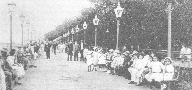 Ficheiro:Passeio Publico Fortaleza 1919.JPG
