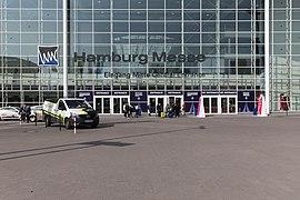 Passenger Experience Week 2018, Hamburg (1X7A3554).jpg