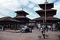 Patan-08-PalastplatzP-1976-gje.jpg