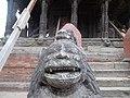Patan215.jpg