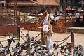 Patan Durbar Square IMG 4299.jpg