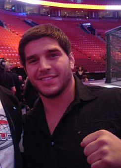 Patrick Côté (fighter).jpg