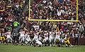 Patrick Murray field goal vs. Redskins.jpg