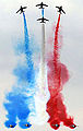 Patrouille de France (3861841254).jpg