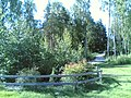 Patteripuisto,kivikko - panoramio.jpg
