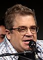 Patton Oswalt (35377885584) (cropped).jpg
