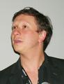 Paul Ahmarani.PNG