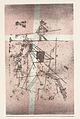 Paul Klee Seiltänzer 1923.jpg